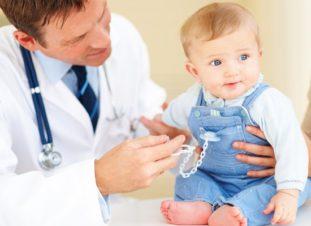 Ни в коем случае нельзя игнорировать симптомы лямблиоза, особенно если речь идет о ребенке