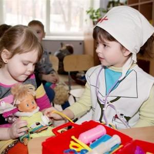 Причины появления краснухи и симптомы заражения у детей