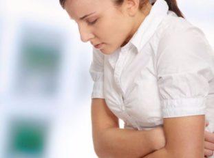 Если недуг будет протекать в легкой форме, то явные симптомы гельминтоза, вызванного ланцетоподобным сосальщиком, могут не проявится