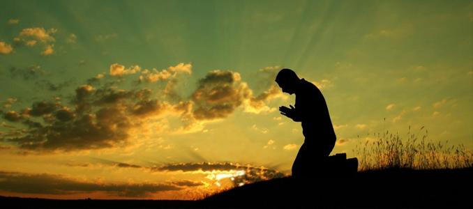 Какие есть заговоры и молитвы от храпа?