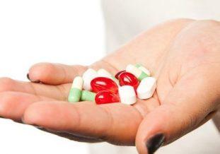 Какие существуют лекарства для человека от аскарид?