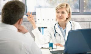 Из-за высокой токсичности противопаразитарных препаратов ни в коем случае не принимайте их без консультации с врачом