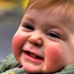 Как вылечить диатез у ребенка эффективные методы