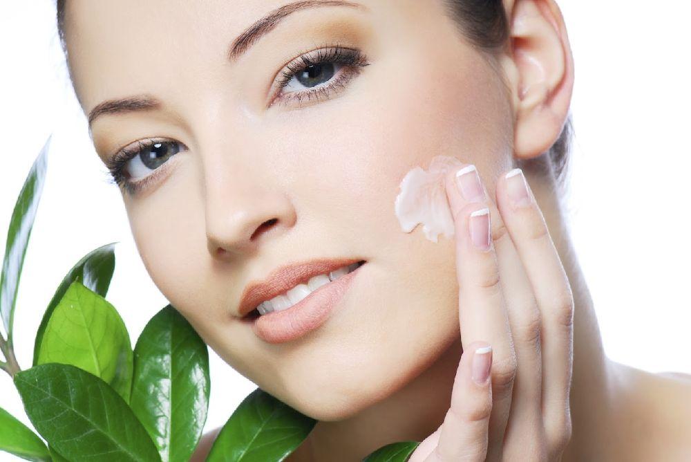 Применение чистотела и его лечебные свойства