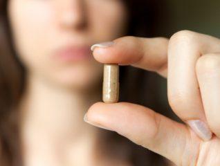 Препараты-сорбенты для эффективного очищения организма