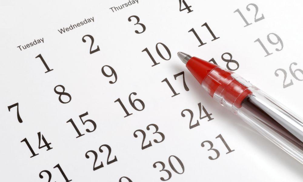 Методы и средства контрацепции, в том числе экстренной