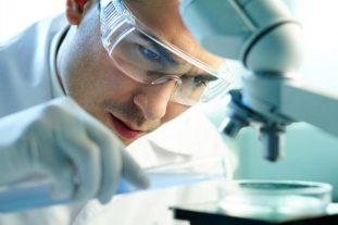 Каковы особенности диагностики и профилактики лямблиоза?