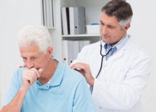 Что такое хламидийная пневмония и как она лечится?