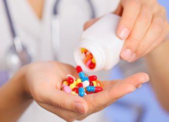 Какие таблетки назначают детям для лечения и профилактики гельминтоза?