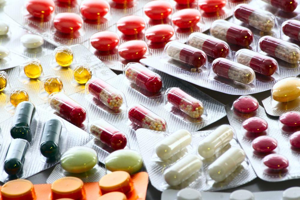 Можно ли принимать парацетамол при грудном вскармливании?