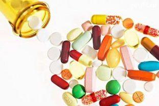 Восполнить недостаток витаминов и минералов можно при помощи усиленного питания и приема витаминно-минеральных комплексов